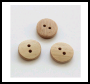 Bamboo Button